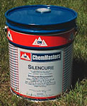 ChemMasters Silencure-A
