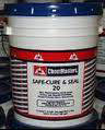 ChemMasters Safe-Cure and Seal