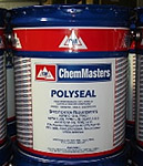 ChemMasters Polyseal-A